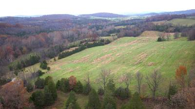 Keezletown Lots & Land Sold: Mountain Valley Rd