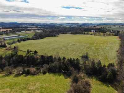 Linville Lots & Land Sold: 6349 Harpine Hwy