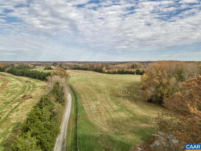 Lots & Land For Sale: Jennings Rd