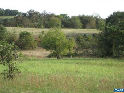 Lots & Land For Sale: 9 Glengary Dr