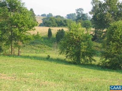 Lots & Land For Sale: 21 Hawthorne Dr
