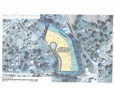 Timberville Lots & Land For Sale