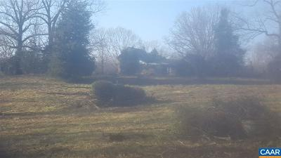 Lots & Land For Sale: 12097 Green Hill Ln