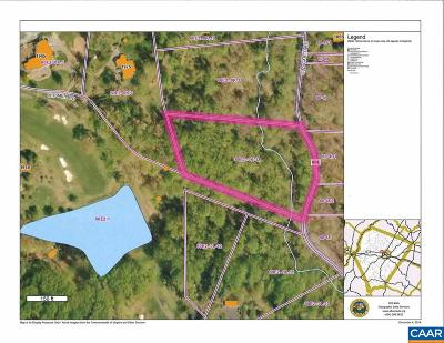Lots & Land For Sale: 3 Old Mill Rd