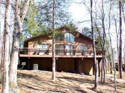 Rockingham County Rental For Rent: 202 Martin Ln
