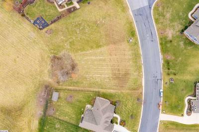 Waynesboro Lots & Land For Sale: Lot 2-90 Jocelyn Ln