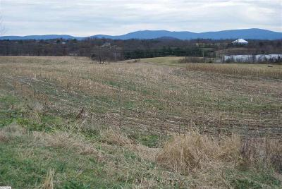 Lots & Land For Sale: Lee Jackson Hwy