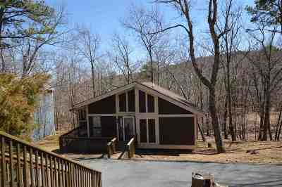 Rockingham County Single Family Home For Sale: 289 Rainier Rd