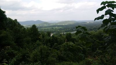 Lots & Land For Sale: Lot 19 Top Ridge Rd