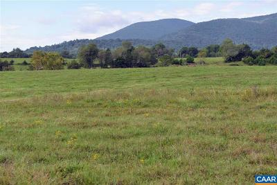 Lots & Land For Sale: 01 Chapel Hollow Rd