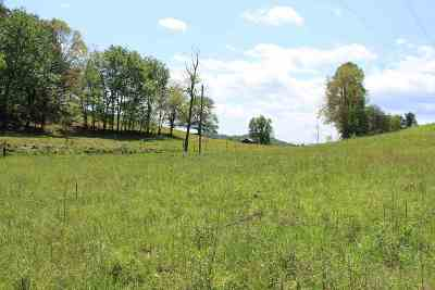 Lots & Land For Sale: Craigs Store Rd