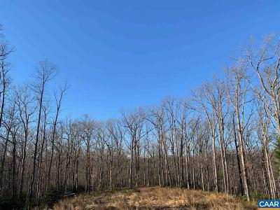 Lots & Land For Sale: Owensville Rd