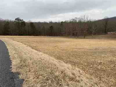 Elkton Lots & Land For Sale: 16960 East Summit Ave