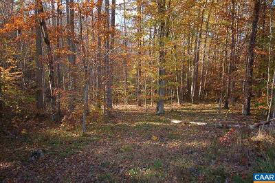 Lots & Land For Sale: Miller Mountain Rd