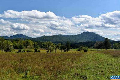 Lots & Land For Sale: 09 Chapel Hollow Rd