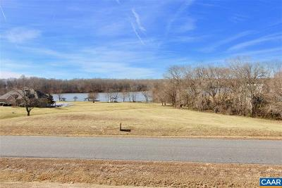Lots & Land For Sale: 6905 Lake Point Dr