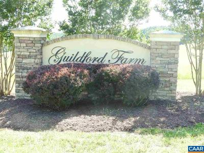Lots & Land For Sale: 27 Guildford Farm Rd