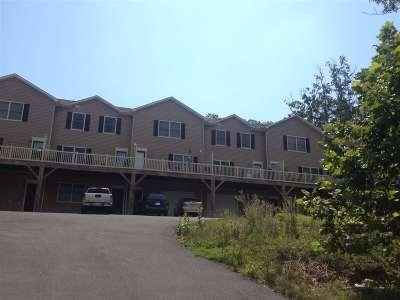 McGaheysville Rental For Rent: 3682 Killy Ct