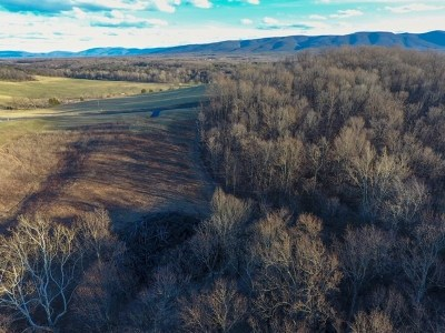 Lots & Land For Sale: Indian Ridge Rd