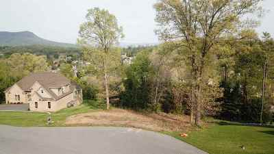 Rockingham VA Lots & Land For Sale: $59,900