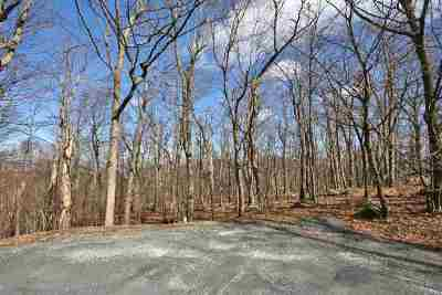 Nelson County Lots & Land For Sale: 49 Bucksaw Ln