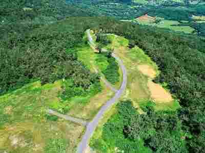Nelson County Lots & Land For Sale: 7 Elk Rock Meadow Dr