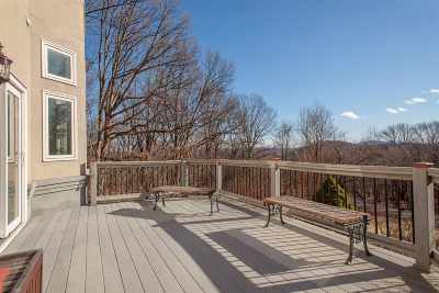 Albemarle County Single Family Home For Sale: 2055 Avalon Way