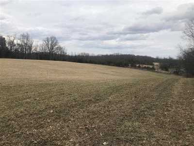 Lots & Land Sold: 1410 Union Church Rd