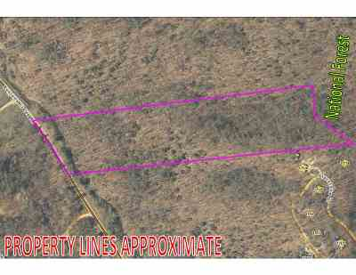 Broadway Lots & Land For Sale: Starstone Dr