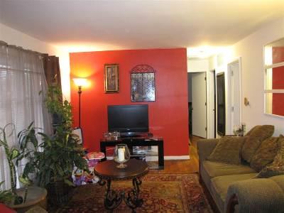 Charlottesville Single Family Home For Sale: 232 Sunset Ave