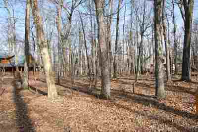 Augusta County Lots & Land For Sale: 1449 Laurel Springs Dr