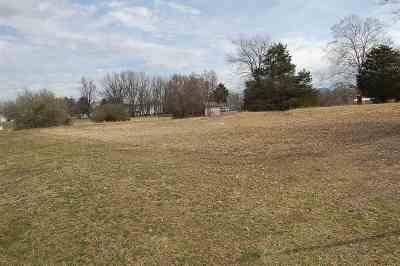 Lots & Land For Sale: -2 Dogwood Ave