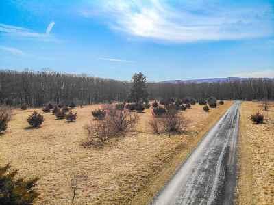 Augusta County Lots & Land For Sale: Tbd Oak Dale Ln