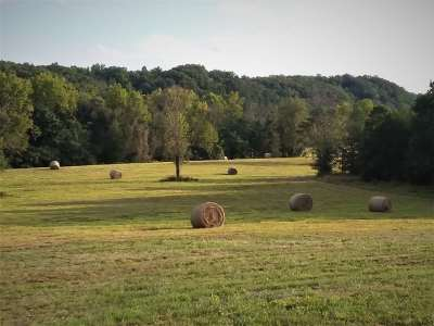 Lots & Land For Sale: Snow Hill Ln