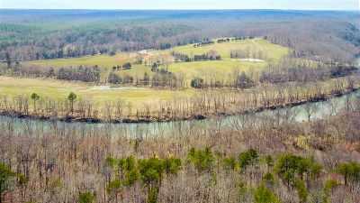 Lots & Land For Sale: Rivanna Rdg