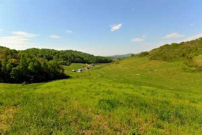 Nelson County Lots & Land For Sale: Banton Orchard Ln