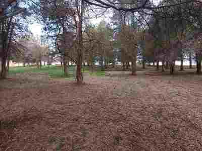 Charlottesville Lots & Land For Sale: Polo Grounds Rd