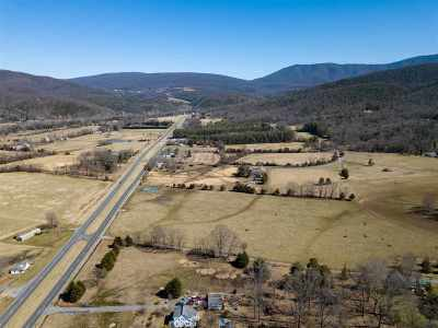 Lots & Land For Sale: Us Hwy 211 E