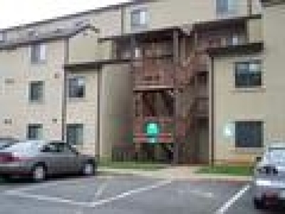 Rental For Rent: 1002 Linden Ave #103