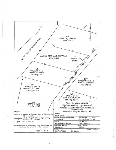 Elkton Lots & Land For Sale: Track Side Dr