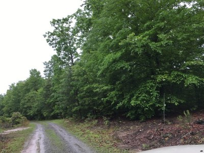 Nelson County Lots & Land For Sale: 7807 Carter Rd