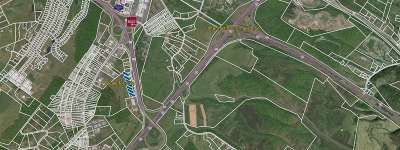 Augusta County Lots & Land For Sale: Rolling Thunder Ln
