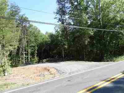 Lots & Land For Sale: Lot #1 Earlysville Rd