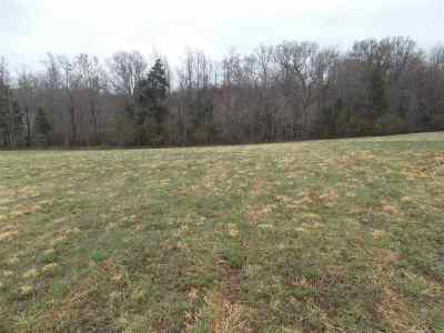 Louisa Lots & Land For Sale: Lancaster Ct