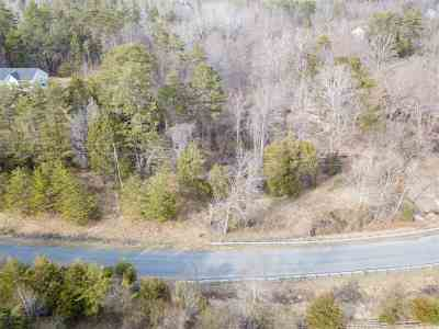 Louisa County Lots & Land For Sale: Campbell Rd