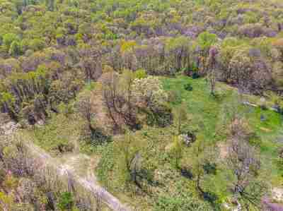 Lots & Land For Sale: 910,910a,908,91 Moore St