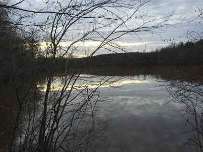 Lots & Land For Sale: Lake Dr