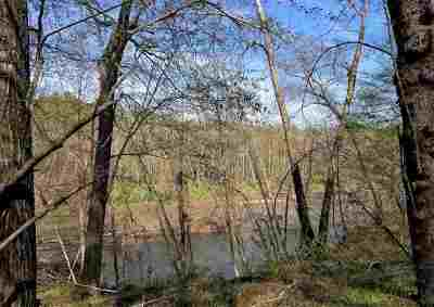 Lots & Land For Sale: Lot 17 Wilhoits Mill Rd