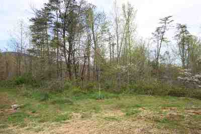 Nelson County Lots & Land For Sale: 202 Coleman Pl