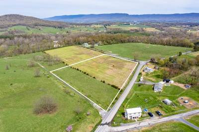 Lots & Land For Sale: Lot 1 Pinewoods Rd
